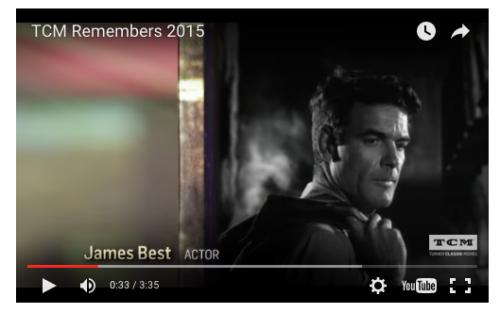 Screen shot 2015-12-29 at 12.18.14 PM
