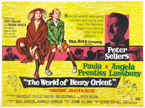 the-world-of-henry-orient-poster