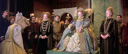 1998 shakespeare in love 2