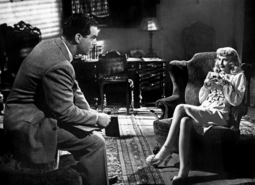 Double-Indemnity-4