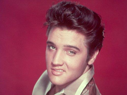 Elvis-Presley-Wallpaper-1280-x-960