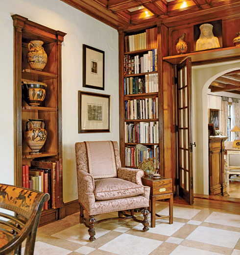 interior-design-library-the-heart-of-the-house-image-2