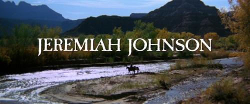 jeremiah-johnson-1972-sydney-pollack-blu-ray-movie-title