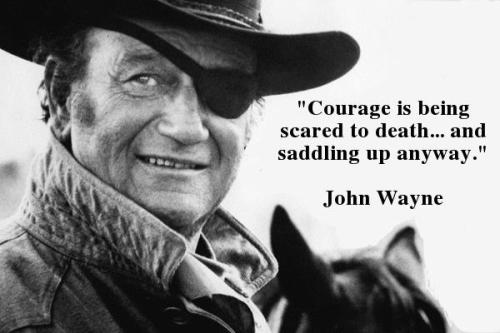 johnwaynecourage (1)