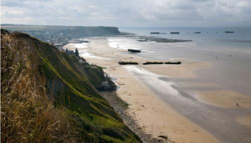 np1-02-normandy-landing-beaches