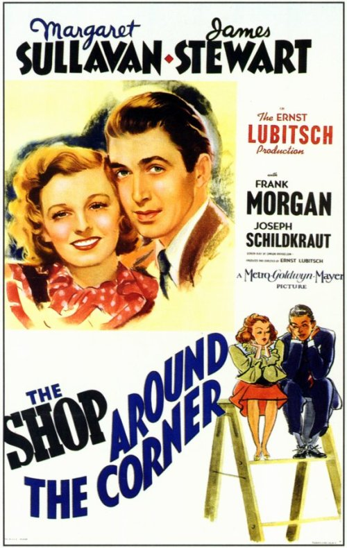 the-shop-around-the-corner-movie-poster-1940-1020197554