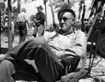 johnford1