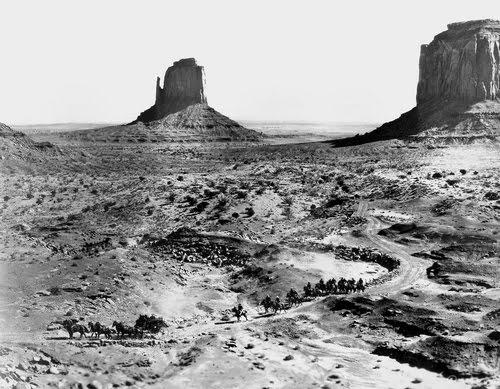 """Stagecoach"" 1939"