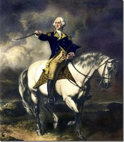 12-23-1783-Washington-Resigns