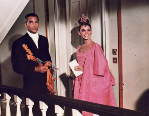 breakfast-at-tiffanys-pink-dress
