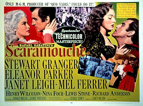 scaramouche-janet-leigh-stewart-everett
