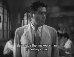 stray-dog-mifune