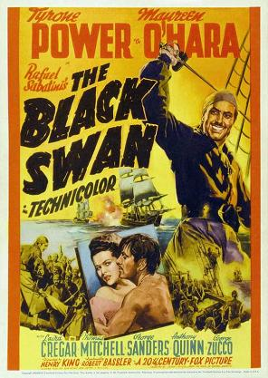 The_Black_Swan_poster