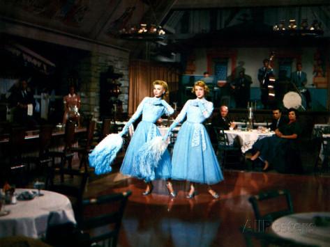 white-christmas-vera-ellen-rosemary-clooney-1954