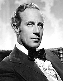 Leslie_Howard_GWTW