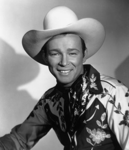 Roy-Rogers-Stetson