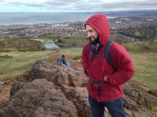 Tim in scotland4