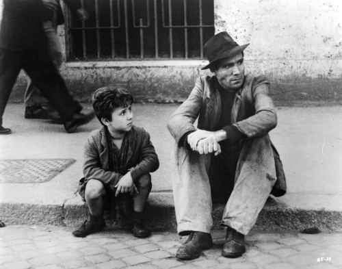 bicycle-thieves1