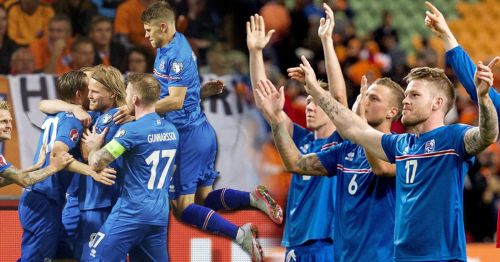 Iceland-through-to-euro-2016-main