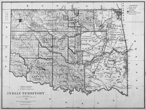 IndianTerritory1885 2