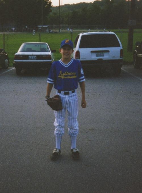 wrc baseball