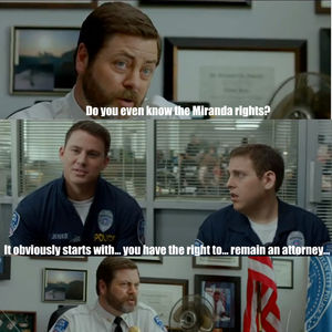 21-jump-street-miranda-rights_fb_705513