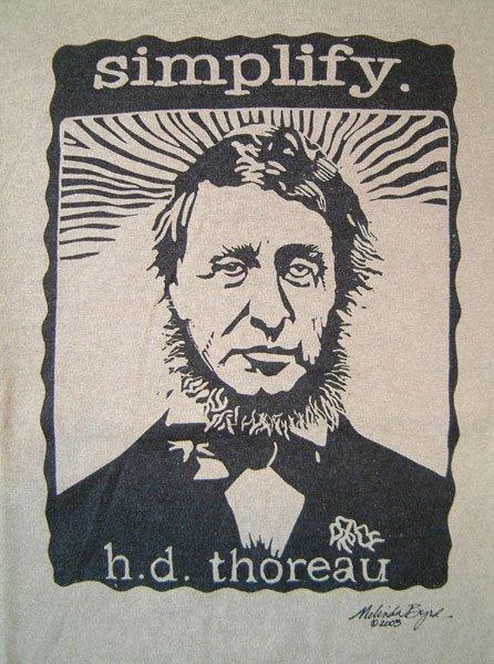 Henry-David-Thoreau--close-