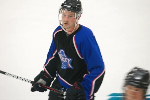 wrc hockey