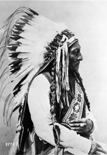 lossy-page1-220px-Sitting_Bull_(Tatonka-I-Yatanka),_a_Hunkpapa_Sioux,_1885_-_NARA_-_530896_edit.tif
