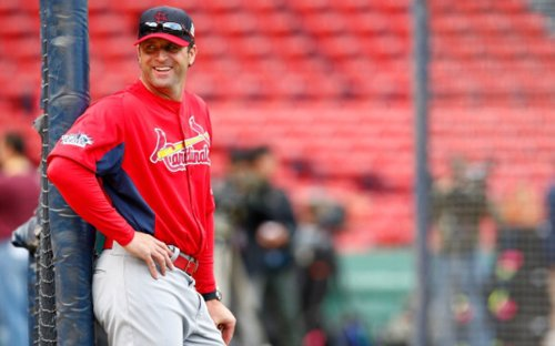 mike-matheny-manifesto-youth-sports