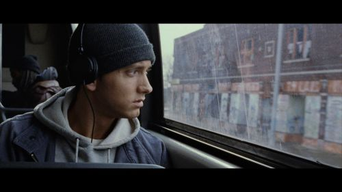 8-mile-theme-song-4