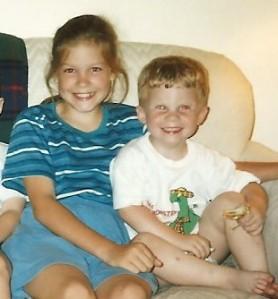 happy-cousins-2