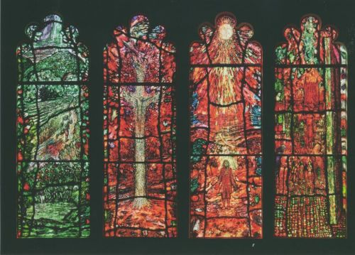 thomas-traherne-stained-glass-1