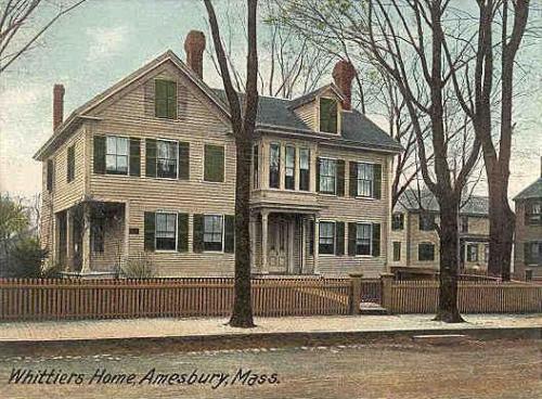 whittiers_home_amesbury_ma