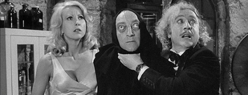 young-frankenstein-19741
