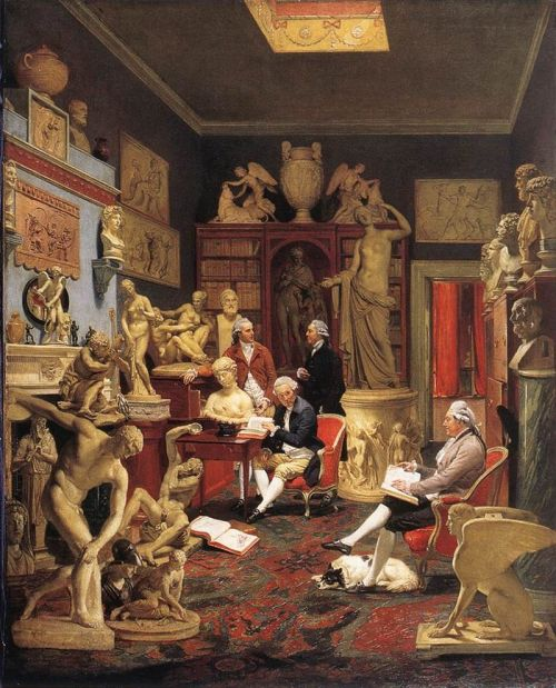 800px-zoffani_johann_-_charles_towneley_in_his_sculpture_gallery_-_1782