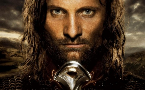 anti-flag-aragorn-movie-the-lord-of-rings-viggo-mortensen-364475