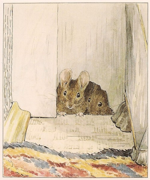 beatrix-potter-two-bad-mice1