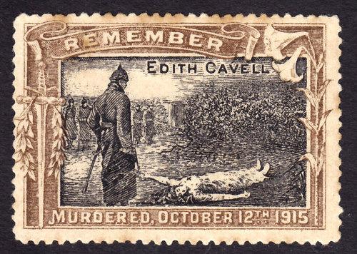 c-_1916_edith_cavell_propaganda_stamp