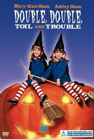 double_double_toil_and_trouble