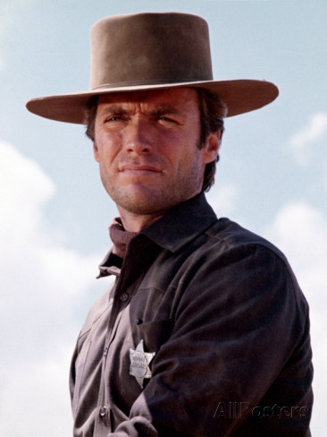 hang-em-high-clint-eastwood-1968