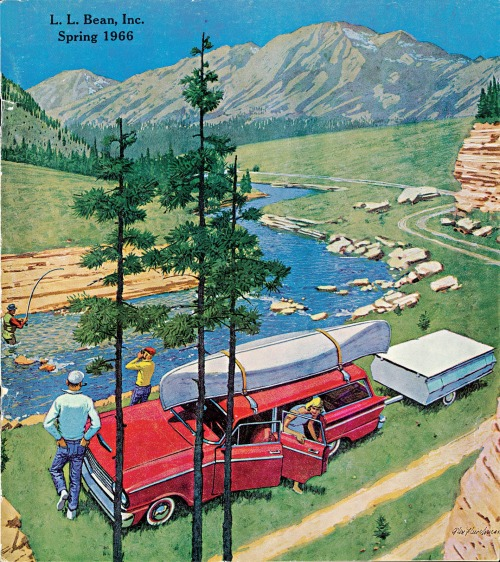 l-l-bean-spring-1966-catalog-cover