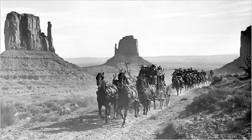 stagecoach_landscape