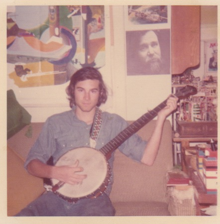 chris-and-banjo