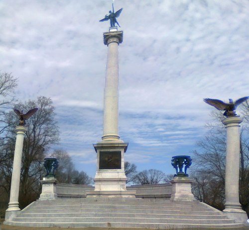 lovejoy_monument_panorama