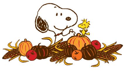 thanksgivingpeanuts
