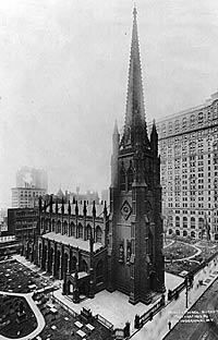 trinity_church_ny