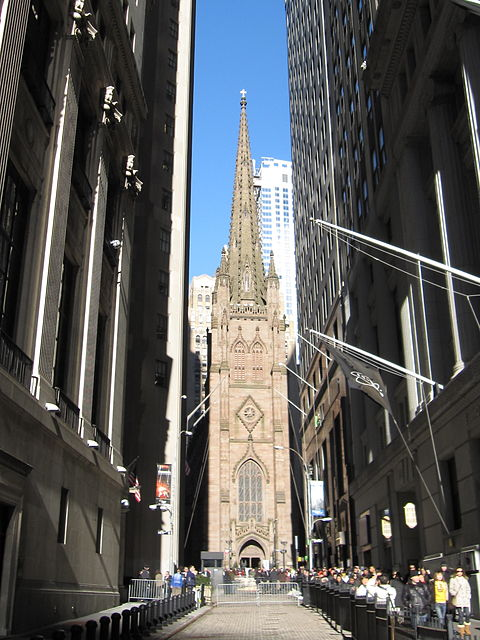 trinity_church_nyc_004b