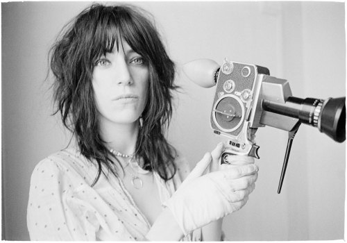 004-patti-smith-theredlist.jpg