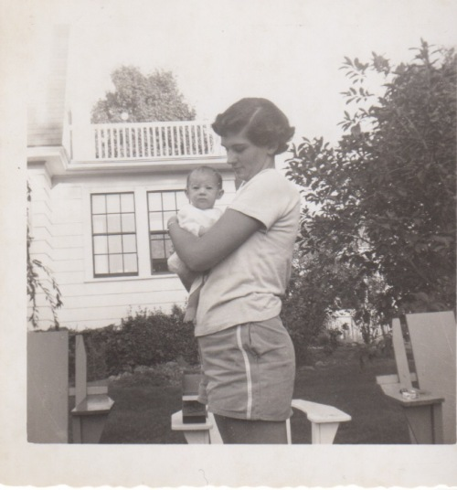 chris:donna1951.jpeg